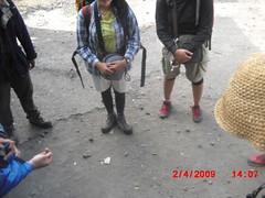 "Pengembaraan Sakuntala ank 26 Merbabu & Merapi 2014 • <a style=""font-size:0.8em;"" href=""http://www.flickr.com/photos/24767572@N00/27162918815/"" target=""_blank"">View on Flickr</a>"