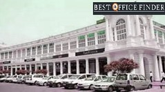 Best Commercial Showrooms Space in central Delhi (bestofficefinder) Tags: office best finder