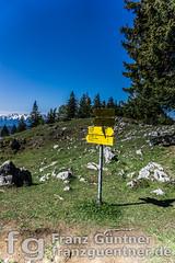 FG20160526_0075_StaufenUeberschreitung-33 (franz.guentner) Tags: bayern wasser fels landschaft sonnenschein fruehling bergsteigen berchtesgadenerland staufenueberschreitung