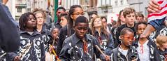Zinneke Parade 2016 - Babelistick (saigneurdeguerre) Tags: brussels 3 canon europa europe belgium belgique mark iii belgi bruxelles parade ponte 5d brssel brussel belgica bruxelas belgien zinneke 2016 aponte zinnode antonioponte ponteantonio saigneurdeguerre babelistick