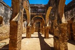 Rabat, Morocco 2016 (acuba media) Tags: africa travel zeiss photography sony morocco carl f4 rabat 1635 a7ii dmitriopekine