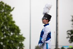 2016-05-28 DCN_Roosendaal 001 (Beatrix' Drum & Bugle Corps) Tags: roosendaal dcn drumcorpsnederland jongbeatrix