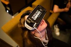 TINCON - Tag 1 (tincon) Tags: berlin youth digital germany deutschland kultur culture event congress virtualreality convention society veranstaltung deu vr teenage digitales jugend 2016 konferenz jugendkultur hausderberlinerfestspiele digitalegesellschaft teenageinternetworkconvention