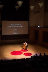 TEDxDeerfieldAcademy 2016 -137.jpg (Deerfield Academy) Tags: risk studentspeakers tedx tedxdeerfieldacademy concerthall slideshow speakingevent
