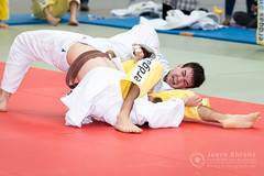 2016-06-04_17-06-34_38977_mit_WS.jpg (JA-Fotografie.de) Tags: judo mnner fellbach ksv 2016 regionalliga ksvesslingen gauckersporthalle