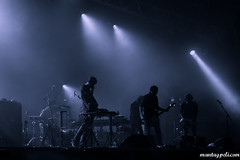 NOS Primavera Sound 2016 (mantaypeli) Tags: music rock bands porto indie msica parquedacidade lowfi explosionsinthesky primaverasound nosprimaverasound