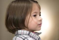 Larissa (JooPedro64 (50%)) Tags: portrait girl backlight contraluz nikon retrato menina dx 105mm d7200