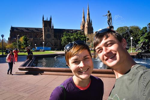 Pavel-Pavla_73_Sydney-0412.JPG