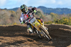DSC_5606 (Shane Mcglade) Tags: mercer motocross mx