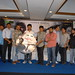 Malligadu-Movie-Audio-Launch-Justtollywood.com_55