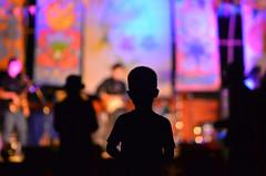 My Festival! (Alexandre Moreau | Photography) Tags: silhouette festival thailand