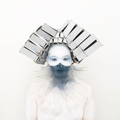 kimiko-yoshida-self-portrait-1