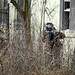 TAB Airsoft Game - 02.25.12
