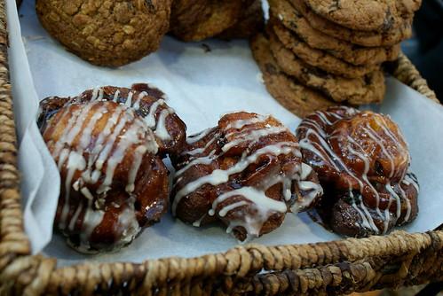 muffins2