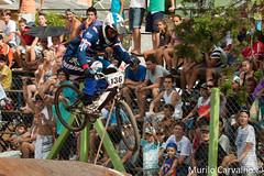 """BMX_Ivoti038 (Murilo """"Mura"""" Carvalho) Tags: bmx mura ivoti bicicross murilocarvalho"""