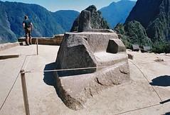 Machu Picchu 2 - 28