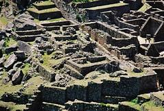Machu Picchu 3 - 03