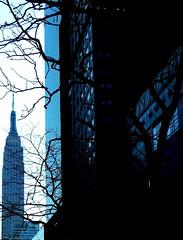 Wonderful days (coltrain2011) Tags: usa newyork america empirestatebuilding newyorknyc