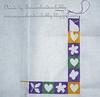 DSCN0002 (7) copy (sarams1987) Tags: blogspot borduren kruissteek saramsborduurhobby