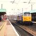 50044/049 at Wigan North Western