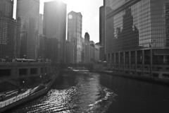 "Tuesday Afternoon on Chicago River • <a style=""font-size:0.8em;"" href=""http://www.flickr.com/photos/59137086@N08/6834942316/"" target=""_blank"">View on Flickr</a>"