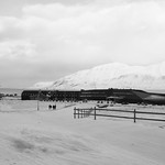 UNIS, Longyearbyen
