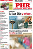 """Journal PHR du 17/03/2006 • <a style=""""font-size:0.8em;"""" href=""""http://www.flickr.com/photos/30248136@N08/6842241642/"""" target=""""_blank"""">View on Flickr</a>"""