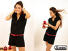 X-mini @ Dressable (5)