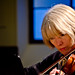 """Hebrides Ensemble - Thu 9 February 2012 -0135 • <a style=""""font-size:0.8em;"""" href=""""http://www.flickr.com/photos/47489007@N05/6851230867/"""" target=""""_blank"""">View on Flickr</a>"""