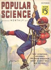 pop sciences 1
