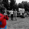 "[Festival] L'Éveil des Sens 2006 / La Forge • <a style=""font-size:0.8em;"" href=""http://www.flickr.com/photos/30248136@N08/6857792527/"" target=""_blank"">View on Flickr</a>"
