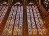 Glasraam Katholieke Kerk - 232 (CredoCast) Tags: windows window glass stained kerk heiligen glasraam heilige katholieke defensio glasramen fidei apologetica apologetiek