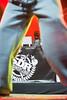 """[Live] Les Sons d'la Rue / Foire aux Vins Colmar / 11.08.2010 • <a style=""""font-size:0.8em;"""" href=""""http://www.flickr.com/photos/30248136@N08/6870756621/"""" target=""""_blank"""">View on Flickr</a>"""