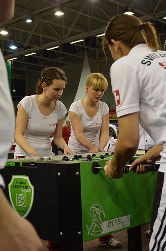 worldcup2012_Kozoom_0762