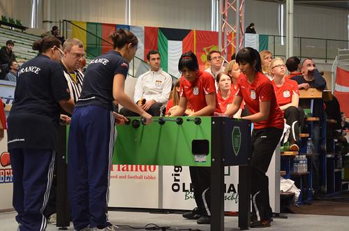 worldcup2012_Kozoom_2092