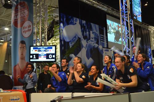 worldcup2012_Kozoom_2154