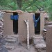 Dogon%2520Country%252C%2520Mali%2520080