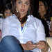 Richa-Gangopadhyay-At-Ee-Rojullo-Movie-Audio-Launch-Justtollywood.com_8