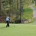 "Hole 2 Drive • <a style=""font-size:0.8em;"" href=""http://www.flickr.com/photos/76663698@N04/6891524713/"" target=""_blank"">View on Flickr</a>"