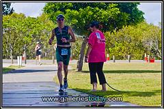 Image 120219181: Kingscliff Triathlon, Feb 2012 (glfreelance) Tags: gavin athletics au australia running nsw athletes triathlon 2012 kingscliff lardner qsm tweedshire glfreelance galleriestoday 120219181