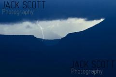 Hail storm 19-02-2012 (jack.scott) Tags: sky storm hail clouds trek dark bush australia nsw newsouthwales strike thunderstorm lightning southcoast 24105mm mortonnationalpark canon7d mtbushwalk