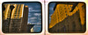 Super Digital (Josh Munson) Tags: city urban reflection window mirror distorted sony reality nex 5n