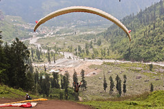 IMG_1776.jpg (Saad Faruque) Tags: flying paragliding viewfromthetop viewfromthehill munner