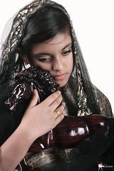 | رُوح التّراث (Bushra AL-Suhaim) Tags: canon traditional saudi arabia noura نورة الجنادرية aljnadryah