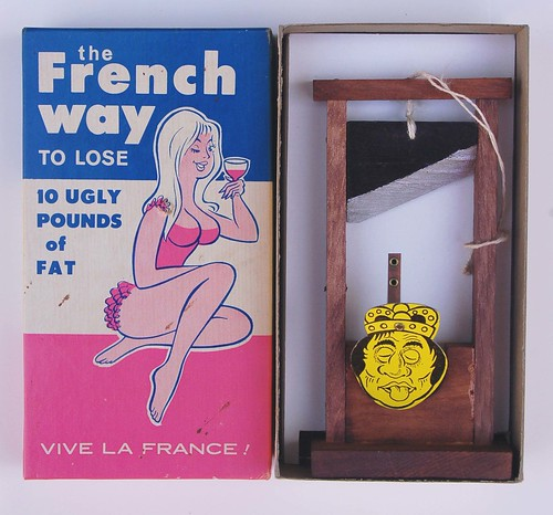 The French Way