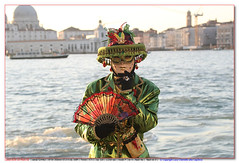 CAPZ9531__cuocografo (CapZicco Thanks for over 2 Million Views!) Tags: venice italy canon mask cosplay carnevale venezia 1740 martigras maschere 35350 1dmkiii cernival capzicco 5dmkii cuocografo