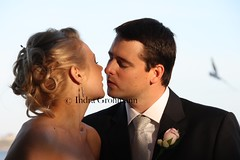 wed45 (indyg500) Tags: wedding love groom bride kiss couple romance eternity perthwedding