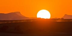 Coucher de soleil (Brestitude) Tags: sunset desert south morocco maroc atlas sud coucherdesoleil merzouga ergchebbi brestitude