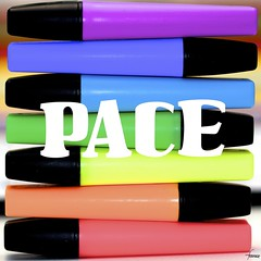 #058 PACE (flickranet) Tags: pink blue red orange macro green rot colors yellow canon iso100 colorful lavender lila gelb lilac pace blau makro f28 stabilo lightblue ef100mmf28macrousm yabbadabbadoo grun 60d canon60d canoneos60d canonspeedlite430exii speedlite430exii flickranet
