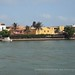 port-saint-louis-senegal